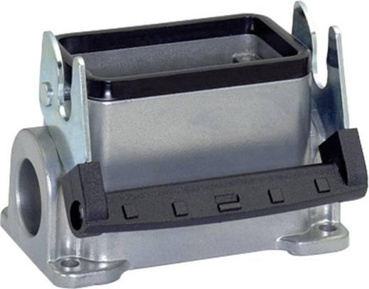 Sockelgehäuse M25 EPIC® H-B 10 LappKabel 79061600 10 St.