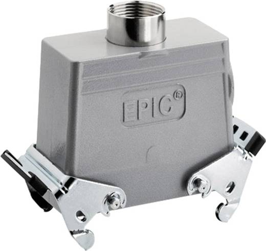 Tüllengehäuse M32 EPIC® H-B 10 LappKabel 79055400 10 St.