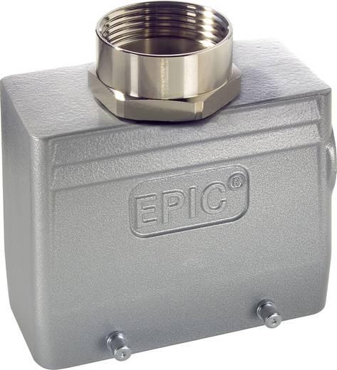 Tüllengehäuse M25 EPIC® H-B 10 LappKabel 79050400 10 St.