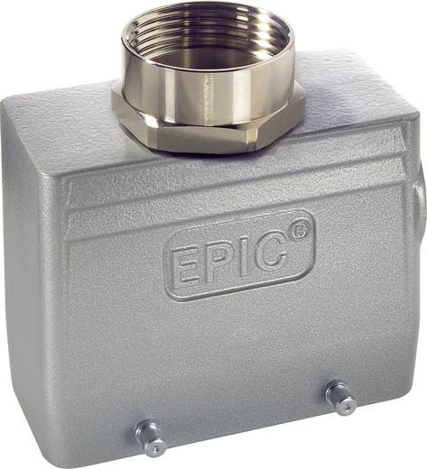 Tüllengehäuse PG21 EPIC® H-B 10 LappKabel 70050400 10 St.