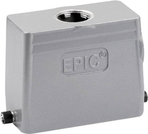 Tüllengehäuse M32 EPIC® H-B 10 LappKabel 79044400 10 St.