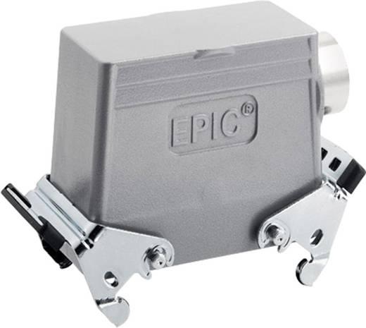 Tüllengehäuse M25 EPIC® H-B 10 LappKabel 79057200 10 St.