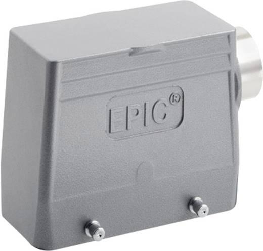 Tüllengehäuse M25 EPIC® H-B 10 LappKabel 79052400 10 St.