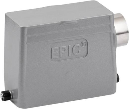 Tüllengehäuse M25 EPIC® H-B 10 LappKabel 79054200 10 St.