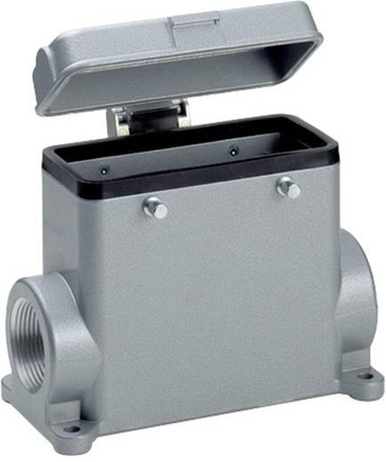 Sockelgehäuse M32 EPIC® H-B 16 LappKabel 79095400 5 St.