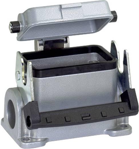 Sockelgehäuse M25 EPIC® H-B 16 LappKabel 19076900 5 St.