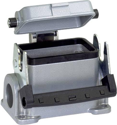 Sockelgehäuse M25 EPIC® H-B 16 LappKabel 19078900 5 St.