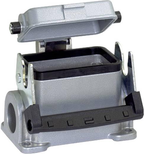 Sockelgehäuse PG21 EPIC® H-B 24 LappKabel 10107900 5 St.