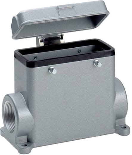 Sockelgehäuse PG21 EPIC® H-B 24 LappKabel 70146200 5 St.
