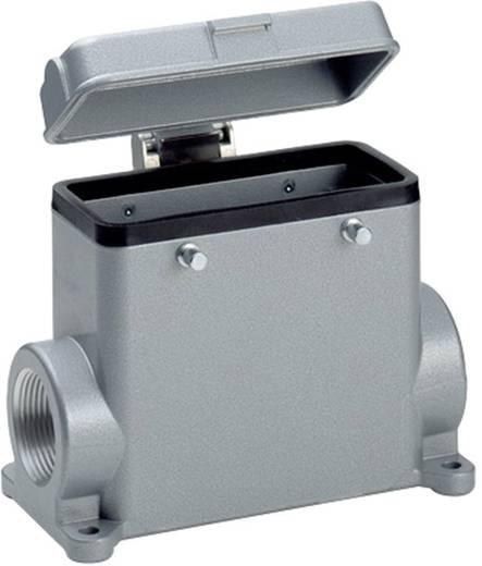 Sockelgehäuse PG29 EPIC® H-B 24 LappKabel 70146400 5 St.