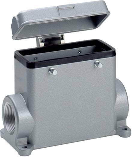 Sockelgehäuse M32 EPIC® H-B 24 LappKabel 79146400 5 St.