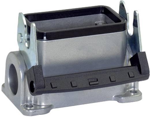 Sockelgehäuse M25 EPIC® H-B 24 LappKabel 19104900 5 St.