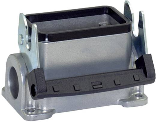 Sockelgehäuse M25 EPIC® H-B 24 LappKabel 19105900 5 St.