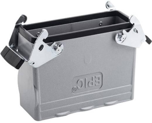 Kupplungsgehäuse PG21 EPIC® H-B 24 LappKabel 70140400 5 St.