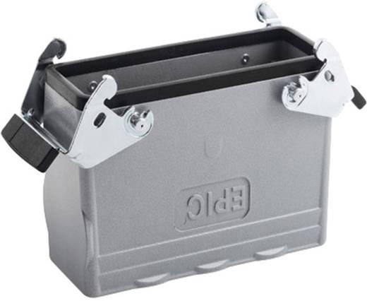 Kupplungsgehäuse M25 EPIC® H-B 24 LappKabel 79140400 5 St.