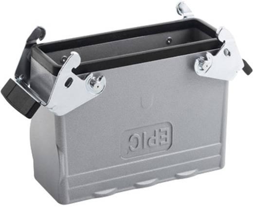 Kupplungsgehäuse M32 EPIC® H-B 24 LappKabel 79140600 5 St.