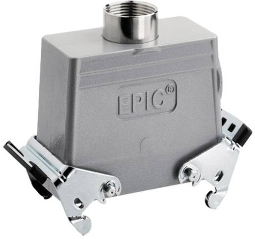 Tüllengehäuse PG21 EPIC® H-B 24 LappKabel 70155400 5 St.