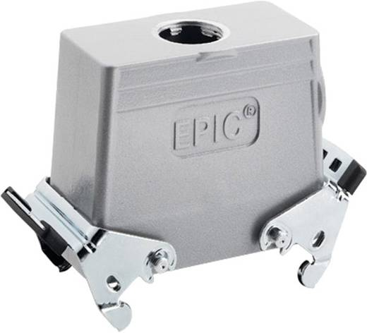 Tüllengehäuse M32 EPIC® H-B 24 LappKabel 79155600 5 St.