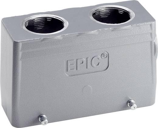 Tüllengehäuse 2 x M32 EPIC® H-B 24 LappKabel 79178500 5 St.