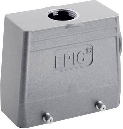 Tüllengehäuse M25 EPIC® H-B 24 LappKabel 79150400 5 St.