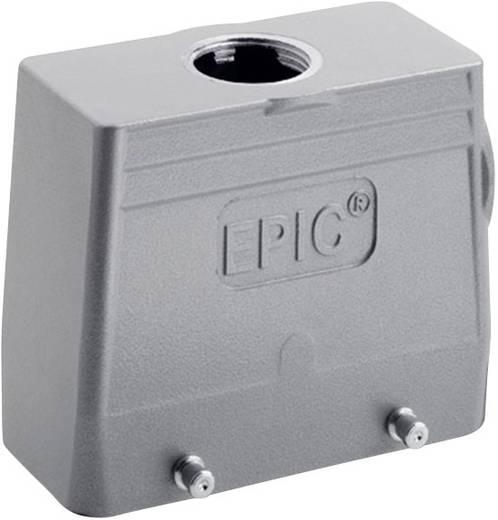 Tüllengehäuse M32 EPIC® H-B 24 LappKabel 79150600 5 St.