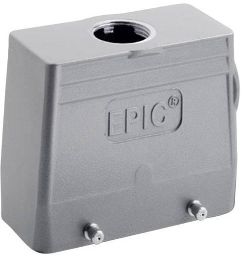 Tüllengehäuse M40 EPIC® H-B 24 LappKabel 79150800 5 St.