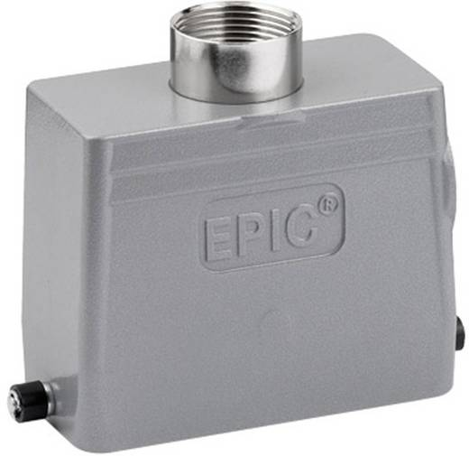 Tüllengehäuse PG29 EPIC® H-B 24 LappKabel 70144600 5 St.