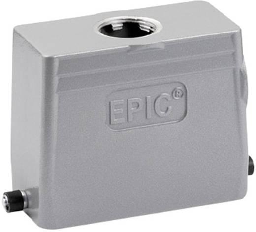 Tüllengehäuse M25 EPIC® H-B 24 LappKabel 79144400 5 St.