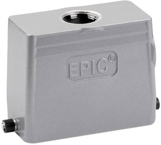 Tüllengehäuse M32 EPIC® H-B 24 LappKabel 79144600 5 St.