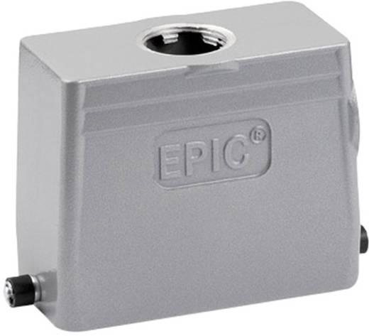 Tüllengehäuse M40 EPIC® H-B 24 LappKabel 79144800 5 St.
