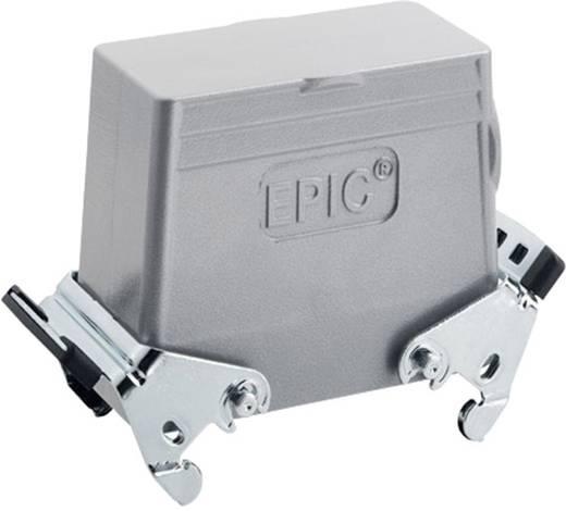 Tüllengehäuse M32 EPIC® H-B 24 LappKabel 79157600 5 St.