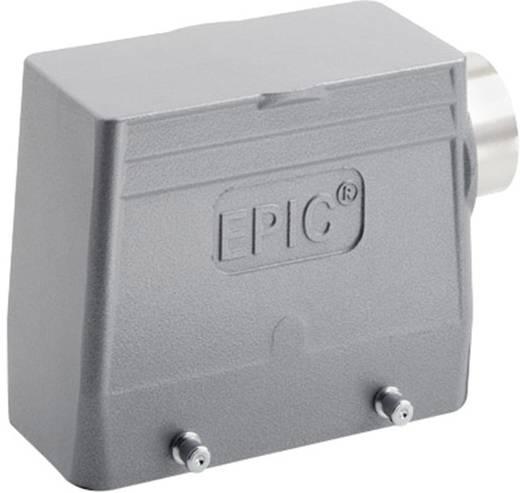 Tüllengehäuse PG21 EPIC® H-B 24 LappKabel 70152400 5 St.