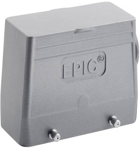 Tüllengehäuse M40 EPIC® H-B 24 LappKabel 79152800 5 St.