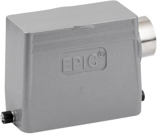 Tüllengehäuse PG21 EPIC® H-B 24 LappKabel 70154400 5 St.