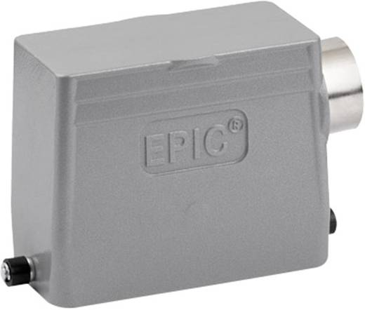 Tüllengehäuse PG29 EPIC® H-B 24 LappKabel 70154600 5 St.