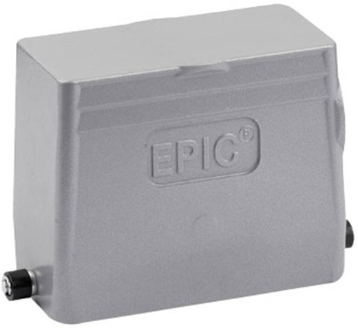 Tüllengehäuse M40 EPIC® H-B 24 LappKabel 79154800 5 St.