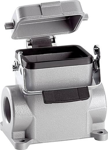 Sockelgehäuse M25 EPIC® H-B 6 LappKabel 79015200 10 St.