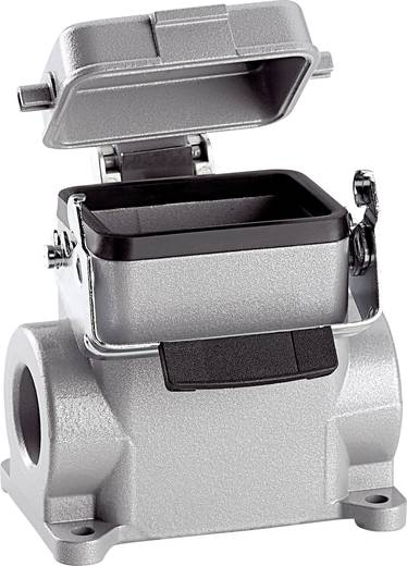 Sockelgehäuse M32 EPIC® H-B 6 LappKabel 79015400 10 St.