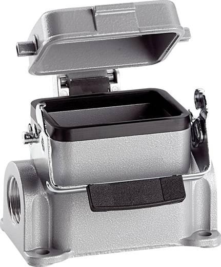 Sockelgehäuse M25 EPIC® H-B 6 LappKabel 79016600 10 St.