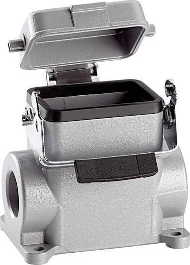 Sockelgehäuse M25 EPIC® H-B 6 LappKabel 79016200 10 St.