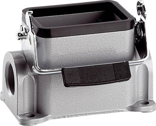 Sockelgehäuse M25 EPIC® H-B 6 LappKabel 79006600 10 St.