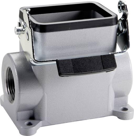 Sockelgehäuse M25 EPIC® H-B 6 LappKabel 79006200 10 St.