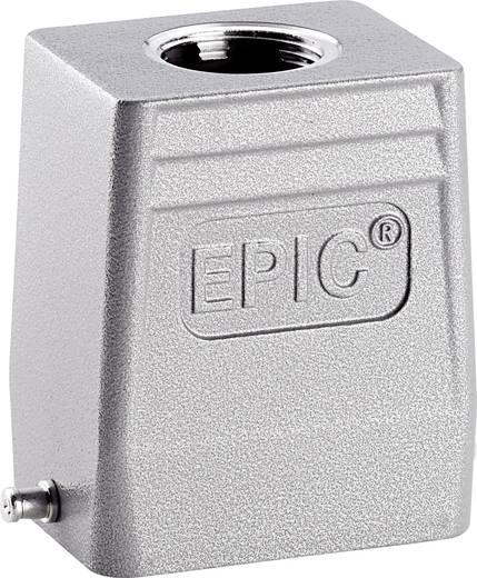 Tüllengehäuse M25 EPIC® H-B 6 LappKabel 79020200 10 St.