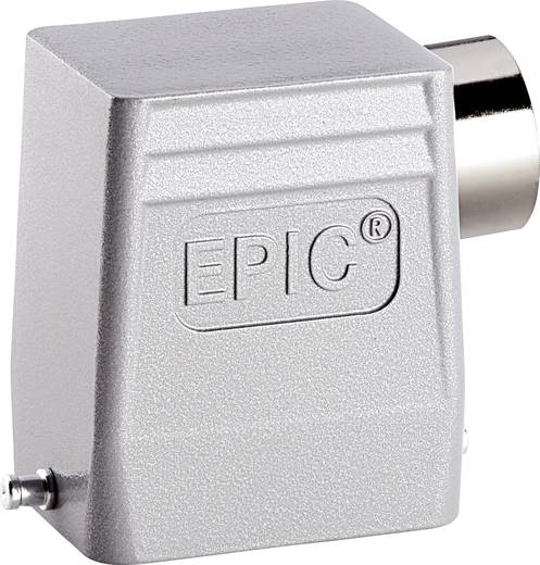 Tüllengehäuse M32 EPIC® H-B 6 LappKabel 79022400 10 St.