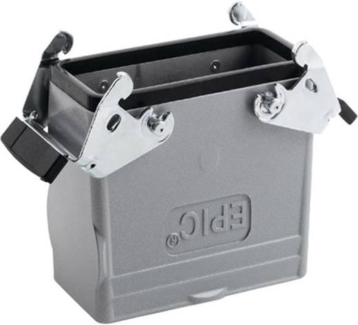 Kupplungsgehäuse M25 EPIC® H-B 10 LappKabel 79040400 10 St.