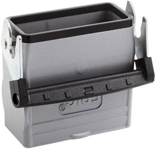 Kupplungsgehäuse M25 EPIC® H-B 10 LappKabel 79042400 10 St.
