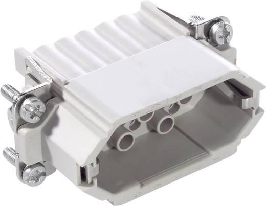 Stifteinsatz EPIC® H-D 15 11283200 LappKabel Gesamtpolzahl 15 + PE 5 St.