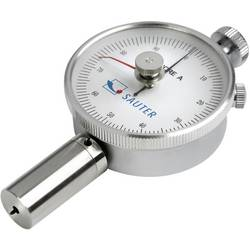 Měřič tvrdosti materiálu Sauter HB 100-1
