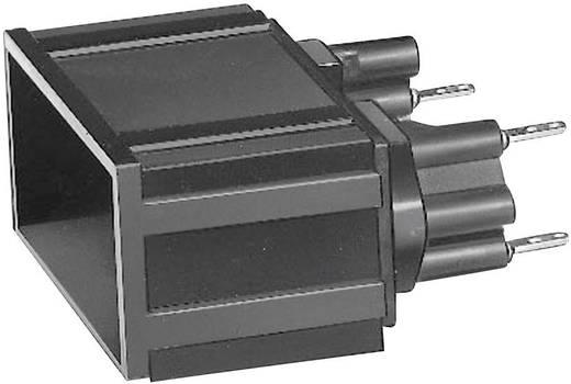Einbau-Kit Hengstler Anschlussdose Baugröße 1, CR1405464