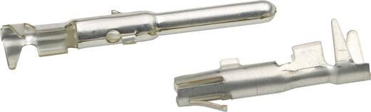 Buchsenkontakt, gestanzt Serie MC 2,5 MC 2,5 11205000 LappKabel 100 St.